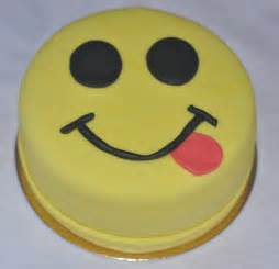 smiley kuchen 301 moved permanently