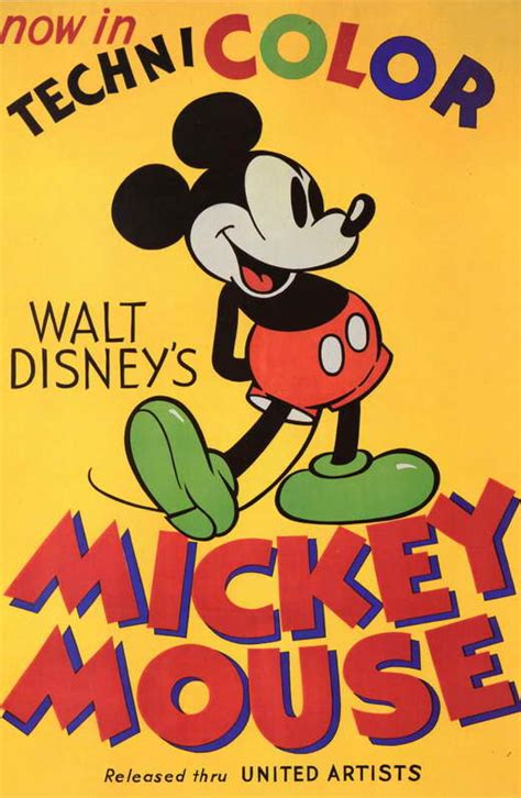 film disney mickey walt disney s mickey mouse movie posters from movie poster