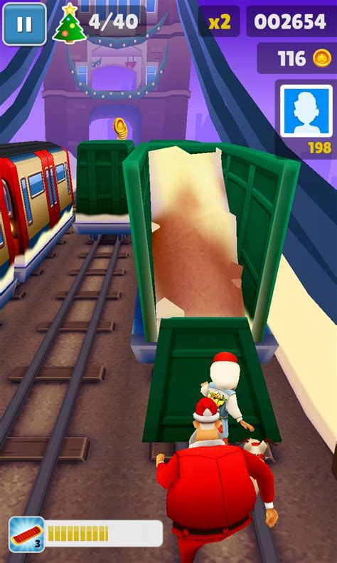 subway surfers  nokia lumia     games  windows phone smartphones