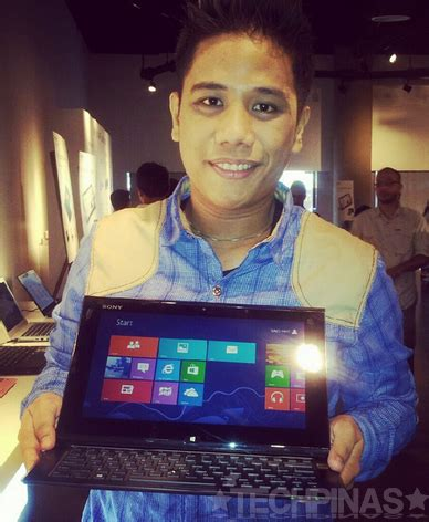 sony vaio duo 11 price, specifications, tablet ultrabook