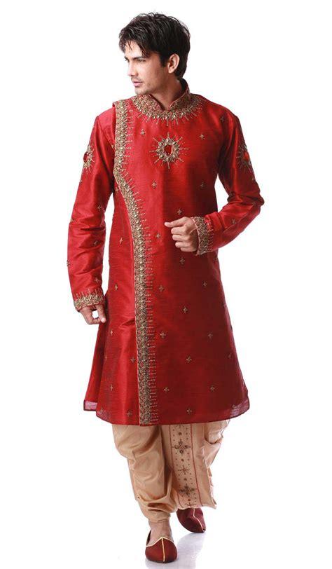 dhoti pattern kurti online kurta for men with jeans 2014 wedding collar designs with