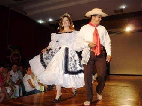 traje del sanjuanero huilense mujer y hombre para colorear blackrock