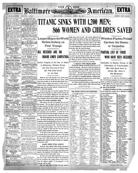 Titanic Essays by 1000 Images About Knowledge On Rms Titanic Titanic Sinking And Southton