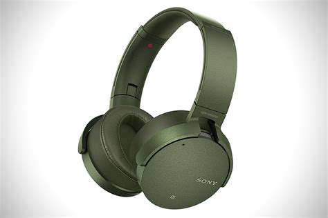 Headphone Sony Bass Diskon sony bass headphones hiconsumption