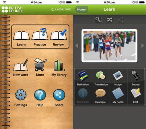 3 aplikasi untuk belajar bahasa inggris aplikanologi software gratis freeware aplikasi mobile untuk belajar