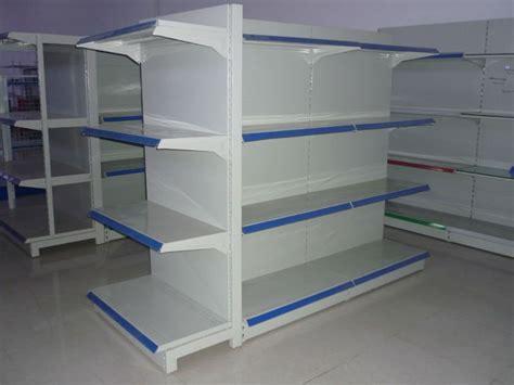 scaffali magazzino usati scaffalatura supermercato usata scaffali usati