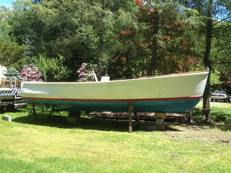 hinckley boats usa hinckley roustabout 1954 for sale for 6 500 boats from