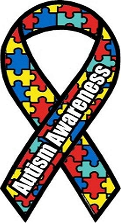 national autism awareness month partners in