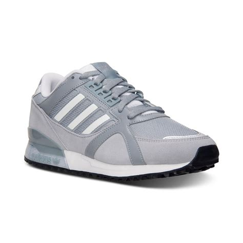 adidas sneakers casual adidas mens tzx 700 casual sneakers from finish line in