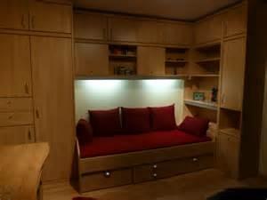 aufräumen tipps deko idee wohnzimmer eiche bianco