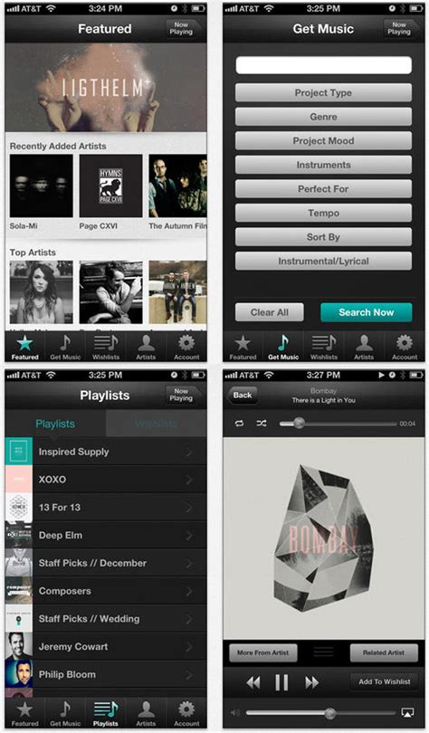 free music beds free music beds 28 images amazing and affordable