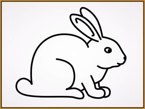 imagenes de conejitos bonitos para dibujar archivos dibujos para colorear conejitos tiernos archivos