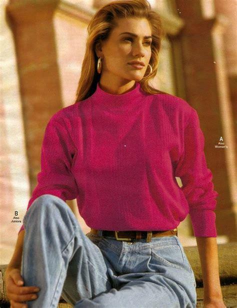Best 25  1990s fashion women ideas on Pinterest   1990s