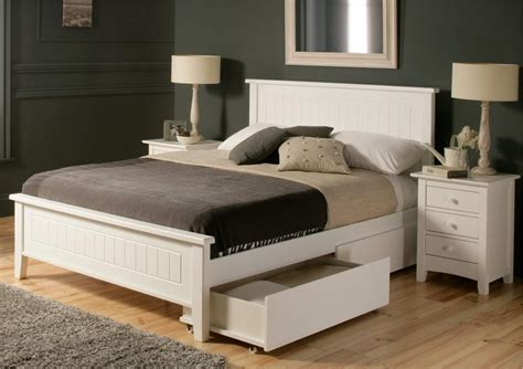 white queen bed with storage white queen bed frames white queen bed frame with storage
