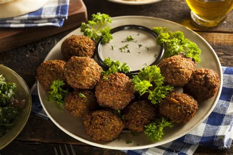 israeli cuisine don t call it a melting pot epicure culture epicure culture
