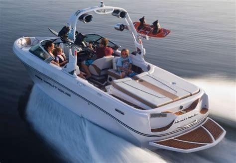 nautique boats alberta 2012 nautique sport nautique 226 buyers guide boattest ca