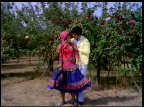 parda hata do ek phool do mali ek phool do mali ye parda hata do with lyrics youtube