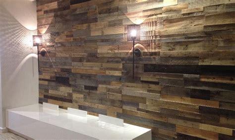 paneles de madera para paredes interiores paneles de madera para paredes