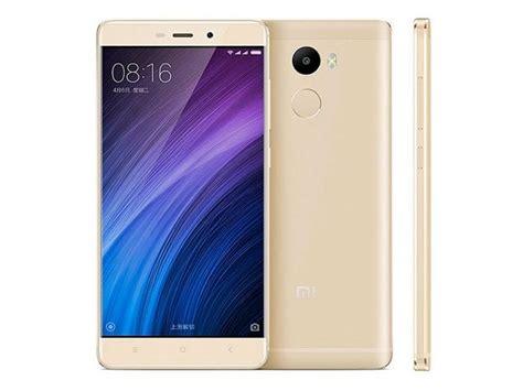 Hp Xiaomi Kisaran 2 Juta xiaomi redmi 4 prime hp android ram 3gb 5 inch di bawah 2 juta terbaru 2018 info gadget terbaru