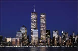pictures of 9 11 new york city skyline before after
