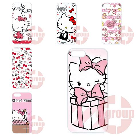 Softcase Samsung J2 Sleeping Stitch buy wholesale for samsung galaxy s hello from china for samsung galaxy s hello