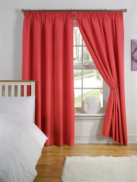 diy curtains with lining luxury ready made curtains thermal backed lining tape top