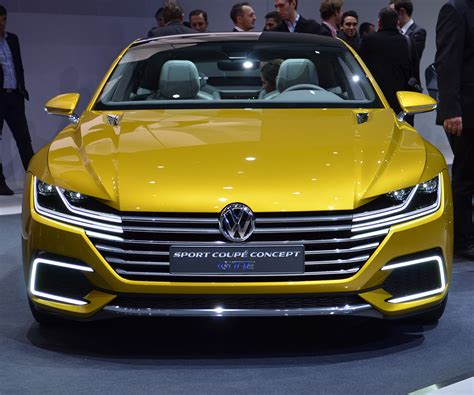 volkswagen cars 2016 2016 vw cc usa 2017 2018 best cars reviews
