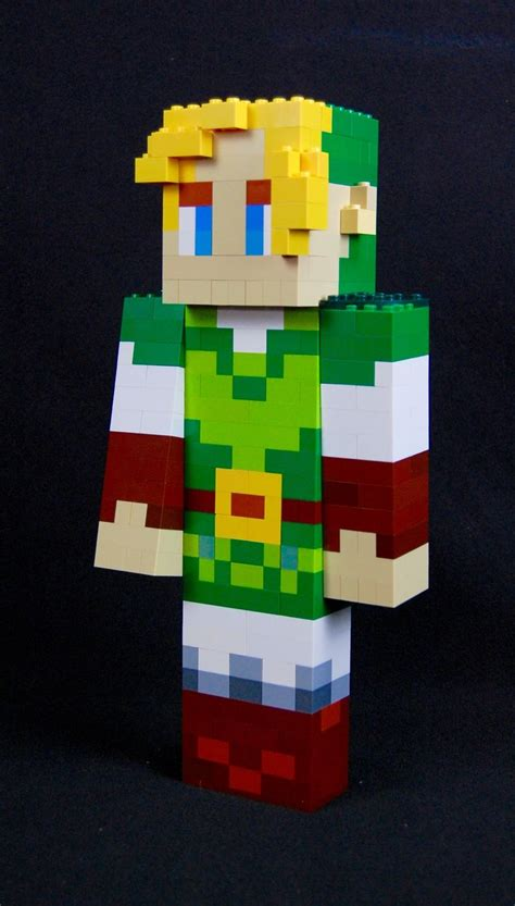 lego nes tutorial 64 best images about nintendo and cartoon characters on