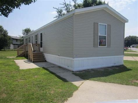 mobile home for rent in goshen in id 808731