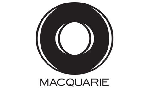 why macquarie bank macquarie bank civium strata