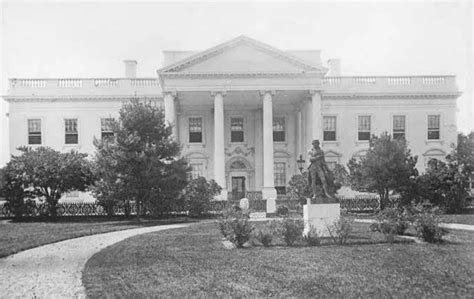 www white house com thomas jefferson white house www imgkid com the image kid has it