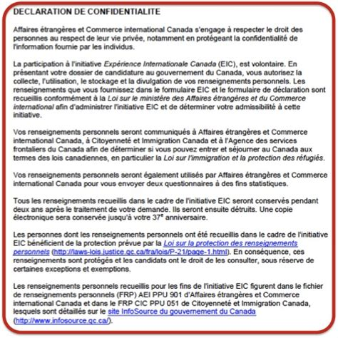 Lettre De Prise En Charge Pour Visa Etudiant Canada Lettre De Prise En Charge Pour Visa Etudiant Canada Xpresspost