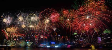 new year hong kong 2015 take a hong kong winter getaway