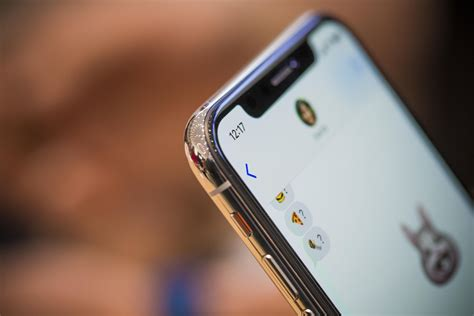 iphone x black book tips tricks and features of iphone x iphone 8 8 plus features of ios 11 on iphone x books iphone x 7 things it can do that the iphone 8 can t cnet
