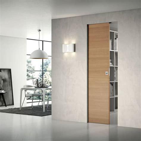 ufficio delle entrate gallarate porte scorrevoli porte a battente porte doppie