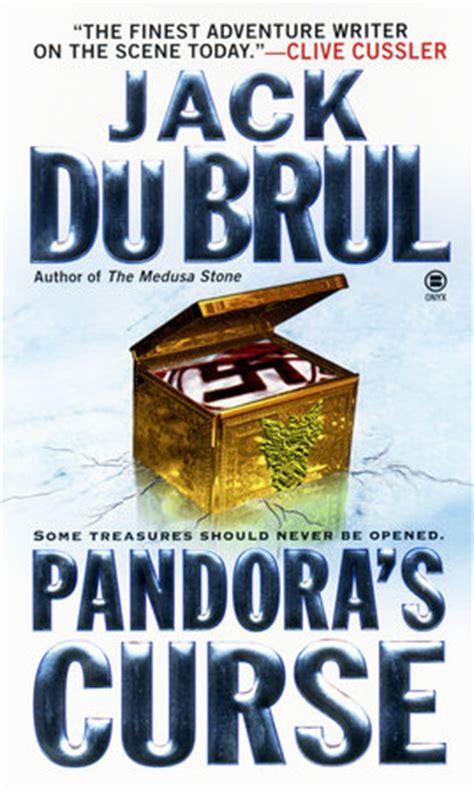 The Legend Of Artifacts Ebooke Book du brul books