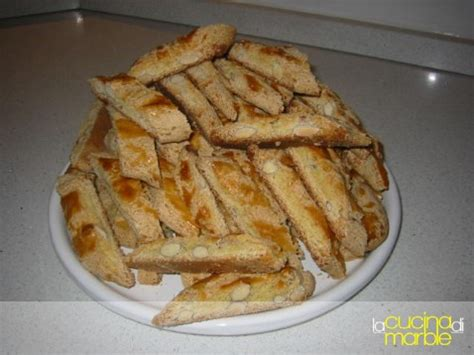 cucina di marble cantucci di prato rezepte suchen