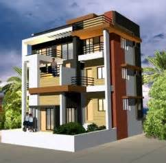 Design Home Elevation Online by Home Design India Pakistan House Design D Front Elevation