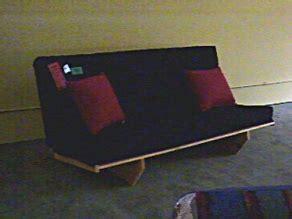 rocksoft futon soft futon roselawnlutheran