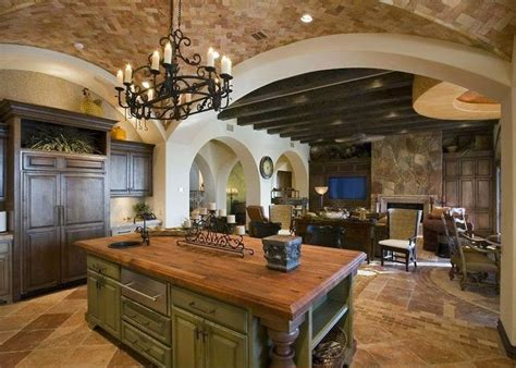 home design story rustic stove rustic kitchen designs