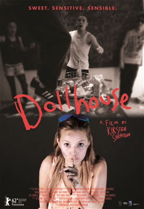 dollhouse 2012 wiki dollhouse 2012 dollhouse 2012 review mrqe