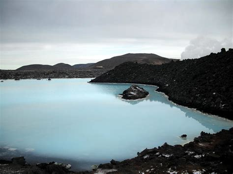 blue lagoon 12 things to know before visiting the blue lagoon my