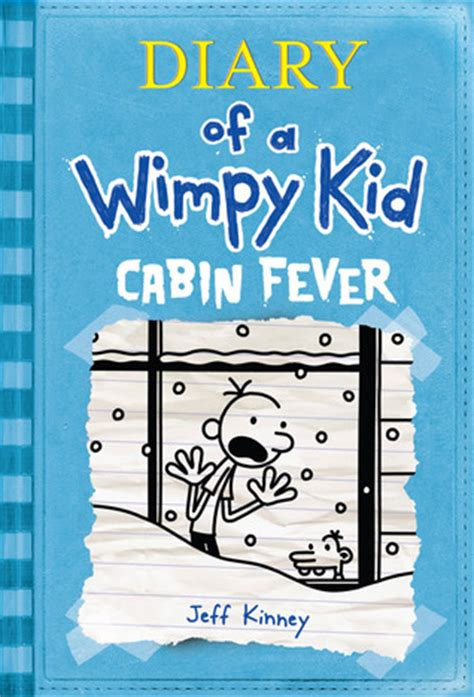 diary of a wimpy kid cabin fever book report diary of a wimpy kid cabin fever respectablecollection