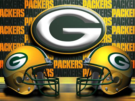 wallpaper in green bay green bay packers images packers hd wallpaper and