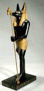 imagenes egipcias de anubis gifs animados de esculturas egipcias gifmania