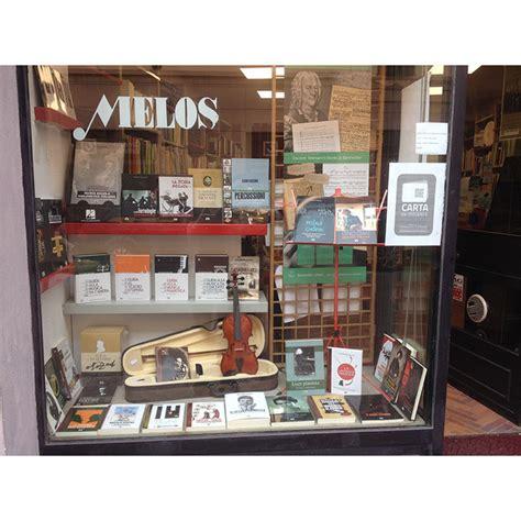 Libreria Musicale Italiana Melos Libreria Musicale Vendita Noleggio Di Strumenti E