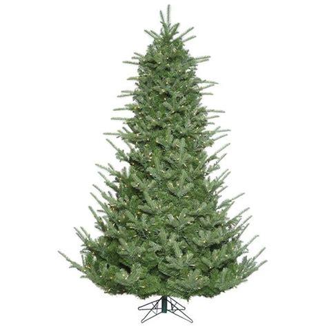 cyber monday vickerman christmas multi light show tree vickerman 405154 traditional tree