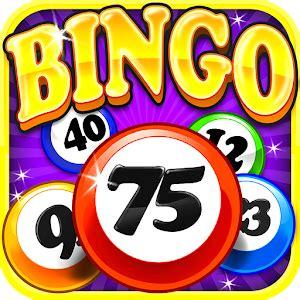 bingo craze android apps on google play