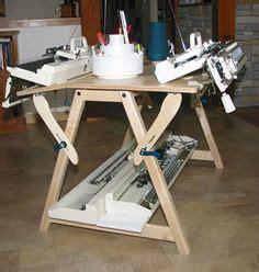 bond knitting machine table machine knitting on knitting machine knitting