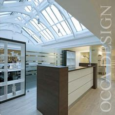 digital marketing for interior designers reception interiors on reception desks commercial interiors and modern offices